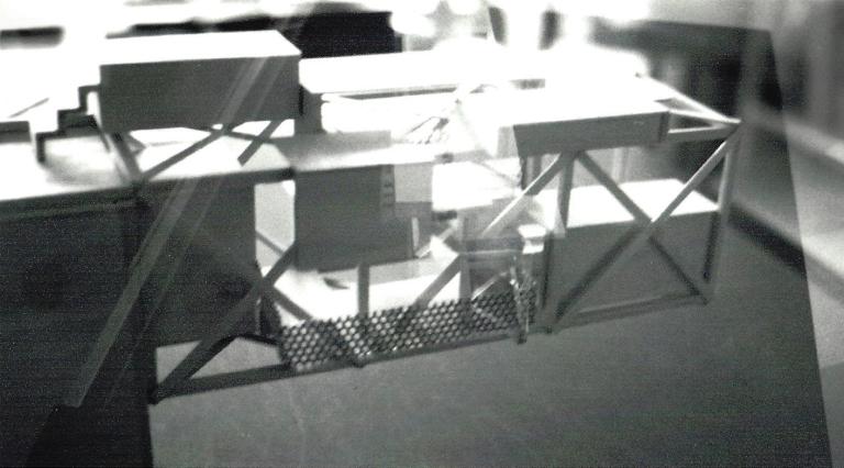 yereempark 201_wolmido bridge 800
