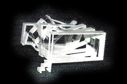 201_2 artist studio_studymodel_yereempark