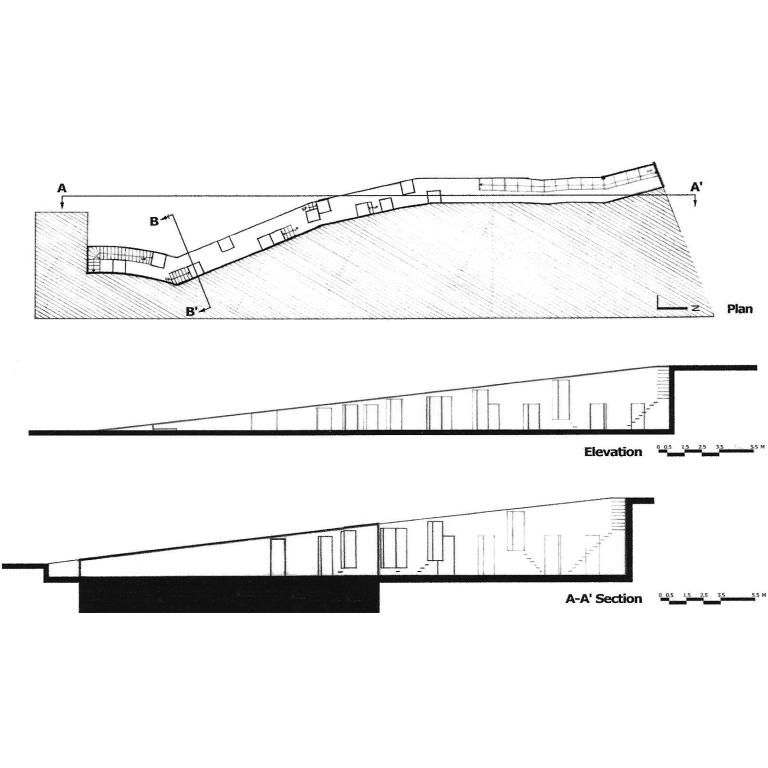 201_3 tea house drawings yereempark