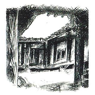 301_insadong culture center_sketch_yereempark