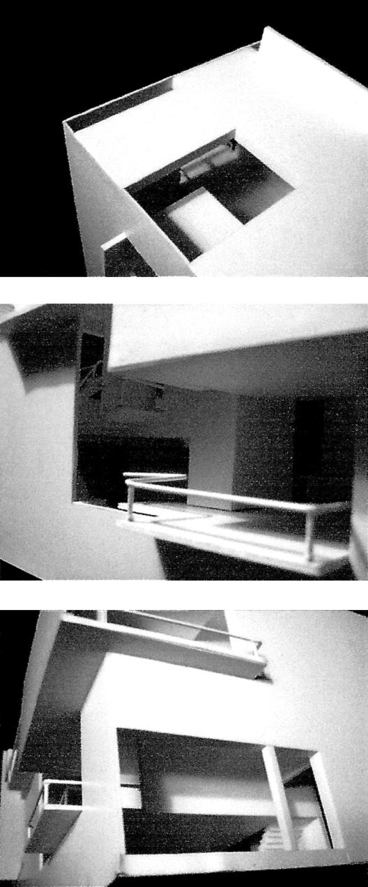 301_space drama_model closeup 2_yereempark