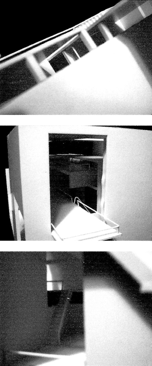 301_space drama_model closeup_yereempark